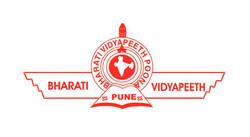 Bhartiya vidyapeeth Admission Center
