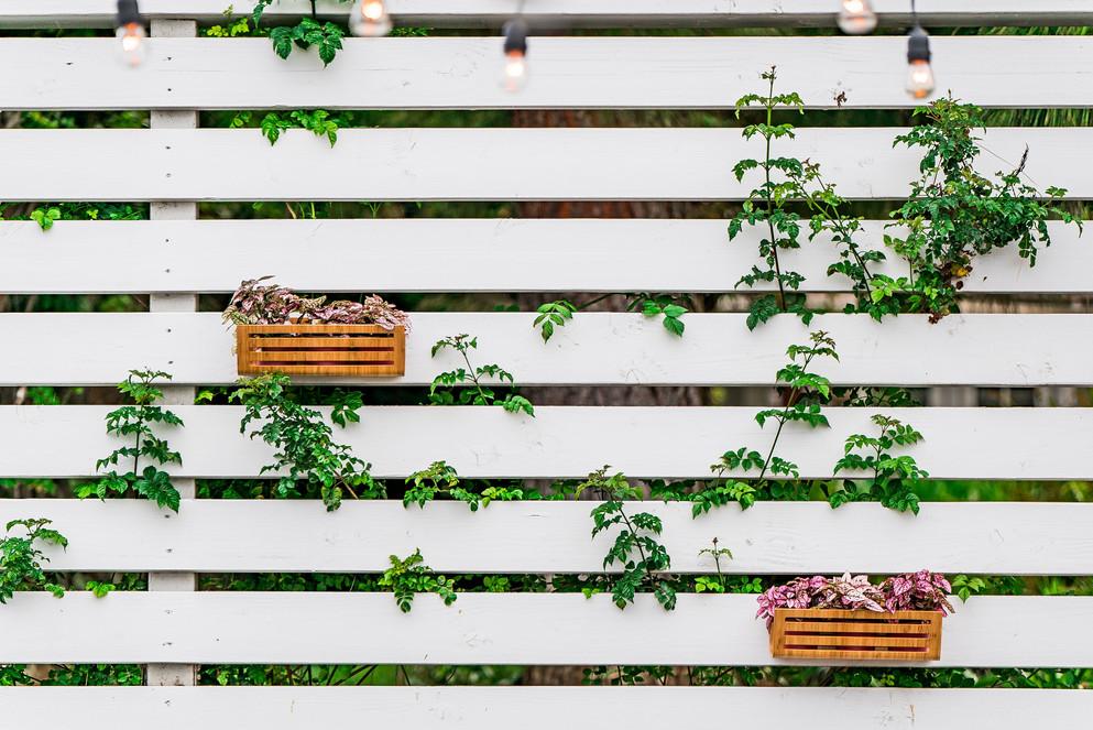 Brookside Design Contemporary Landscape Design. Custom outdoor furnishings. Custom firepits. Modern landscape architecture. Contemporary landscape design.