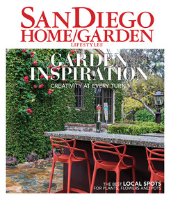 Gardens of the Year: Tiers of Joy