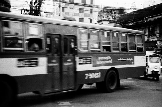 Commute.jpg