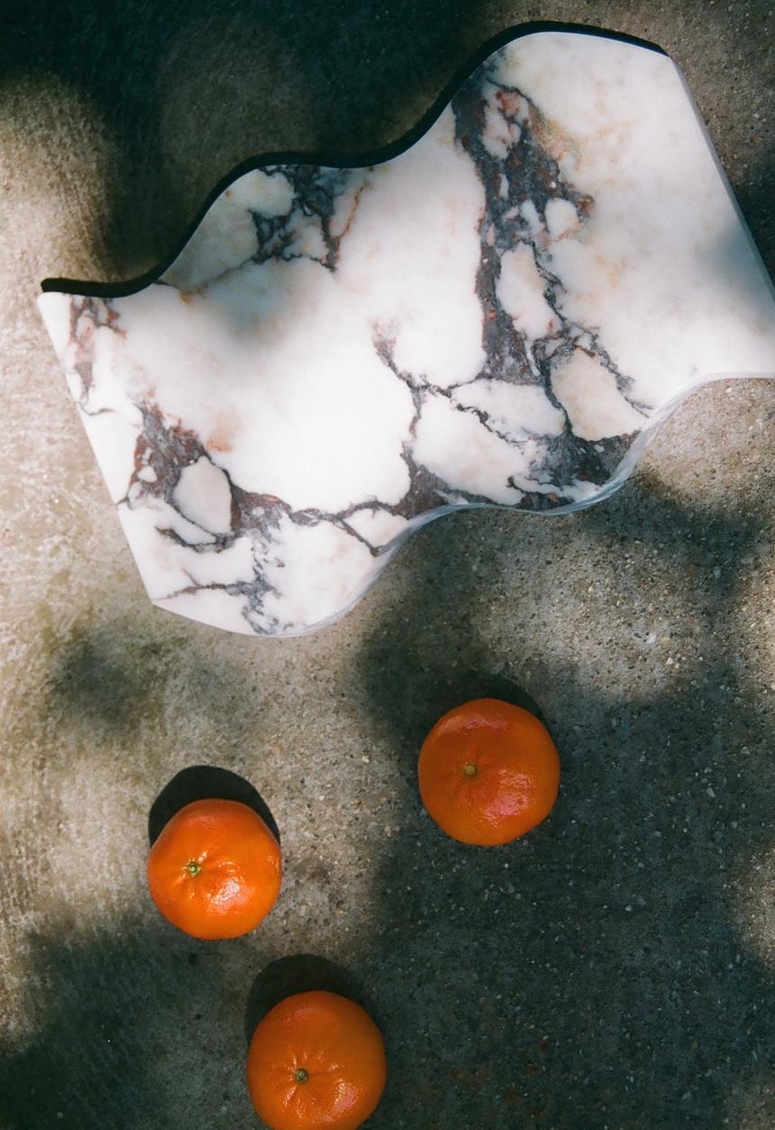 Il Pietra x Kate Dulhunty