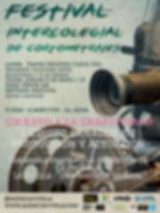 afiche festival de cortometrajes.jpg