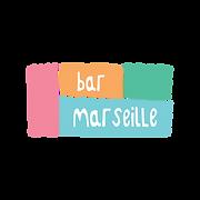 BAR-MARSEILLE_LOGO_B_RGB.png