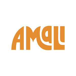 AMALI_LOGO-A_ORANGE_RGB.jpg