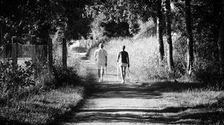 Marcha Nórdica (Nordic Walking)