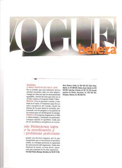 imagen 28