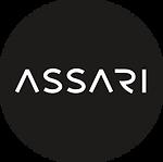 Logo Assari