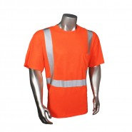 HYDROWICK SAFETY T-SHIRT