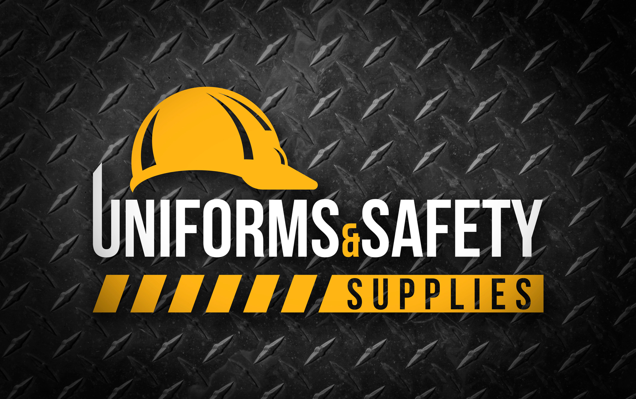 Uniforms and Safety Supplies |Embroidery | Pacoima