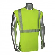 ULTRA BREEZELITE™ II SAFETY T-SHIRT