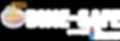 DineSafe-poweredbyDV-Logo.png