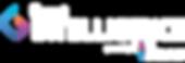 GrantIntelligence-poweredbyDV-Logo.png