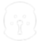 MTC_logo_B&W.png