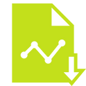 icons8-download_graph_report.png