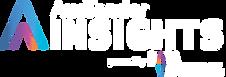 AusTenderInsights-poweredbyDV-Logo.png