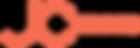 JC_TennisLogo-Header_orange.png