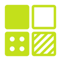 icons8-categorize.png