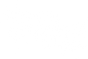 CrowCreek-Logo.png