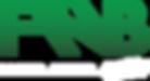 first-national-bank-of-vinita-logo.png