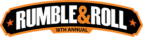 Rumble&Roll_Logo_2019.png