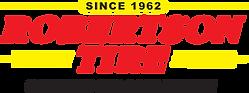 Robertson-Tire-Logo.png
