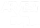 Arvest-Bank-White-Logo.png