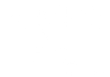 Arvest-Bank-White-Logo.png