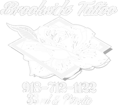 Brookside_Tattoo.png