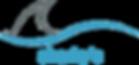 Sharkys-Logo-2019.png