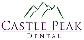 thumbnail_CastlePeakDental-Logo-Color-50