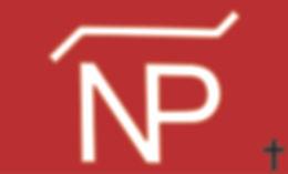 nateAsset 2-100.jpg