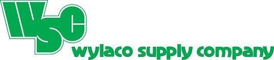 WYLACO Logo 300DPI.jpg