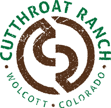 Cutthroat-Ranch-Logo-2-Color.png