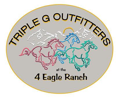 Triple G Logo final2.jpg