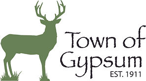 Town of Gypsum logo green.jpg