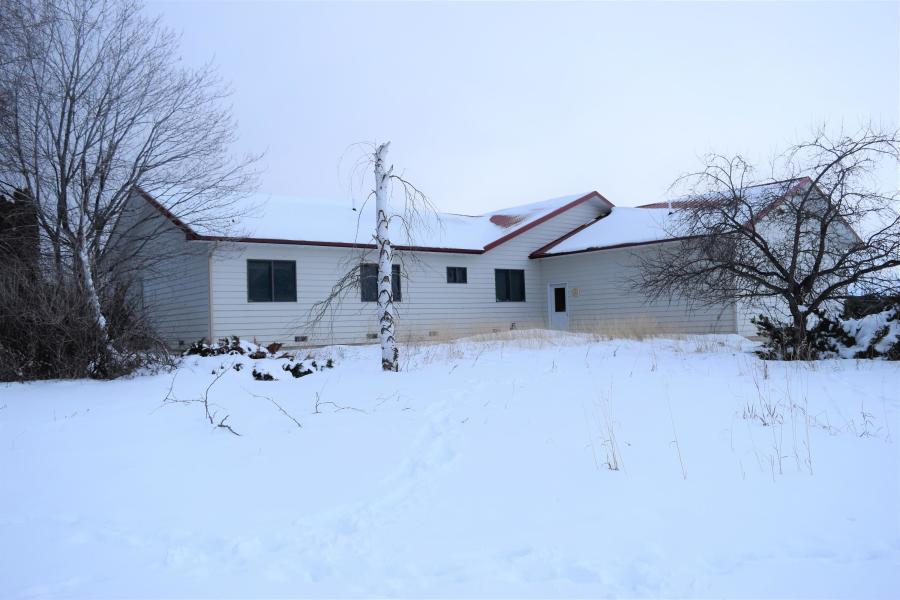 34248 Terrace Lake Road E, Ronan, MT 598