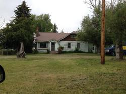 35658 Terrace Lake Road - Ronan, MT