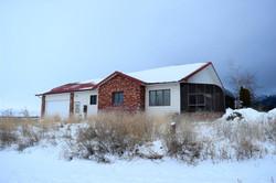 34248 Terrace Lake Road E, Ronan, MT