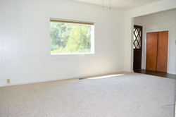 533361st Ave W