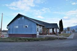 511 1st Ave SW Ronan, MT