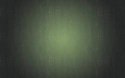 surface_background_plain_black_50697_256