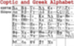 coptic-greek-alphabet-graph