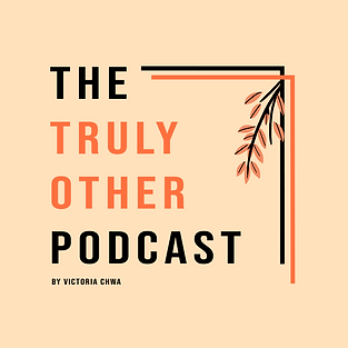 TheTrulyOtherPodcast_Official_.png
