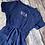 Thumbnail: Linen jumpsuit