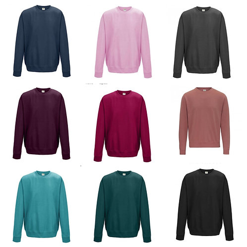 older kids sweaters 3-13yrs