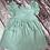 Thumbnail: Ribbed summer dress