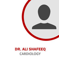 DR. ALI SHAFEEQ.JPEG
