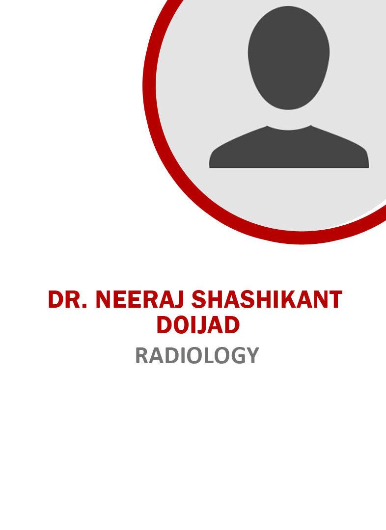 DR. NEERAJ SHASHIKANT DOIJAD.jpg