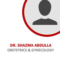 DR. SHAZMA ABDULLA.jpg