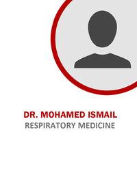 DR. MOHAMED ISMAIL.jpg